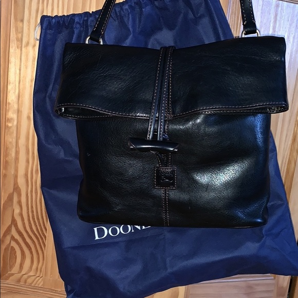 Dooney & Bourke Handbags - Pocketbook